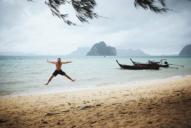tajlandia przemek gorecki fotograf